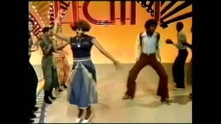 getlinkyoutube.com-YOU SHOULD BE DANCING Bee Gees
