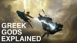 Greek-Gods-Explained-In-12-Minutes width=