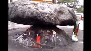 getlinkyoutube.com-Piedra Los Compadres en Esquipulas, Chiquimula