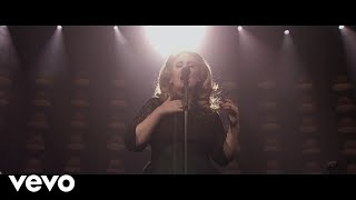 getlinkyoutube.com-Adele - Set Fire To The Rain (Live at The Royal Albert Hall)