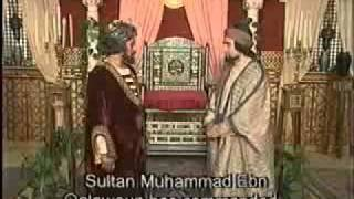 getlinkyoutube.com-The Story of Sheikh ul-Islam Ibn Taymiyyah (FULL MOVIE)
