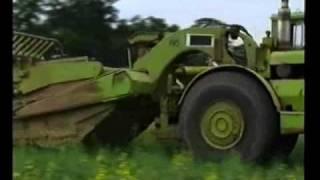 getlinkyoutube.com-TS24 runaway motor scraper.avi