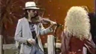 getlinkyoutube.com-Emmylou Harris, Dolly Parton & Linda Ronstadt - Those memori