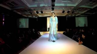 FASHION SHOW by Mims Events decembre 2012