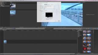 getlinkyoutube.com-How To Burn A DVD in Final Cut Pro X