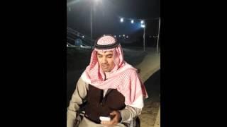 getlinkyoutube.com-يا عذول المحبه مهنا العتيبي حصري بدون طبل