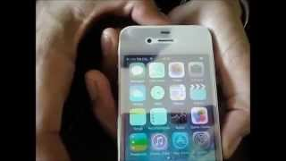 getlinkyoutube.com-Liberar iPhone 4s, 5, 6 y 6+ en 10 minutos 2015