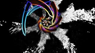 getlinkyoutube.com-Stardiver [Psy Downbeat Mix 2014]