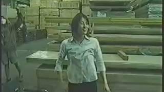 getlinkyoutube.com-水野美紀 アクション