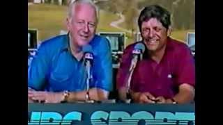 getlinkyoutube.com-1985 williamsburg credits and superbowl 17 NBC crew