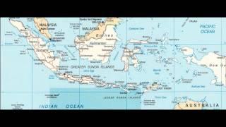 getlinkyoutube.com-SMPN 1 Tambun Selatan - IPS Hubungan Unsur Geografis dan Penduduk Asia Tenggara