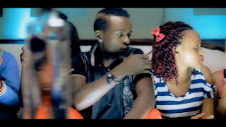 getlinkyoutube.com-Willy Paul - Missi (Official music Video) (@willypaulbongo)