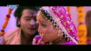 getlinkyoutube.com-पहिला बाटे रात तनी धिरे फेरs हाथ - Shivrakshak - Rani Chatter jee - Bhojpuri Hot Songs 2016 new