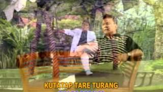 getlinkyoutube.com-08 sarudung erdoah