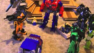 getlinkyoutube.com-Transformers Extinction episode 1