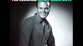 Harry Belafonte - Zombie Jamboree (Back to Back)
