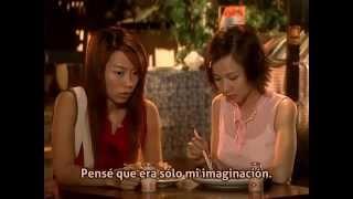 getlinkyoutube.com-PEACH GIRL - Episodio 01 [F4Pawa.com]