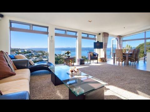 Amritsar - Wellington Holiday Rental