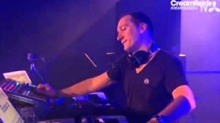 getlinkyoutube.com-Paul van Dyk LIVE @ Creamfields 2014