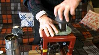 getlinkyoutube.com-Motoare Stirling-prezentare explicativa 2