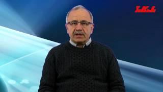 پرونده رحیمی گوشه ای از هزارتوی فساد در نظام جمهوری اسلامی - رضا رئیس دانا