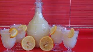 عصير اقتصادي بليمونة واحدة بارد منعش و لذيذ