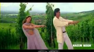 getlinkyoutube.com-Dholna. dil To Pagal Hai