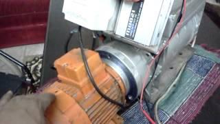 getlinkyoutube.com-Fuel less Electric Generator