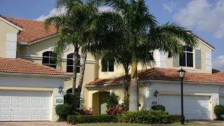 119B Palm Bay Palm Beach Gardens Florida 33418 width=