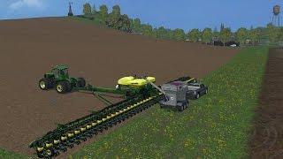 getlinkyoutube.com-Farming Simulator 2015