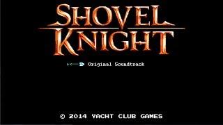 getlinkyoutube.com-Shovel Knight Full Soundtrack (Stereo)