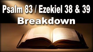 getlinkyoutube.com-The Psalm 83 War and Ezekiel 38 & 39's Magog War
