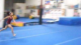 getlinkyoutube.com-Kierra Back Aerial
