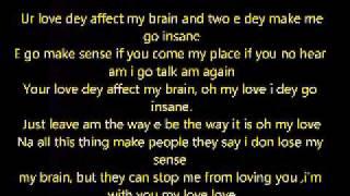 Bracket   Yori Yori (Lyrics)