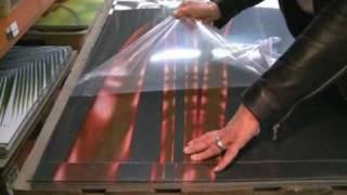 getlinkyoutube.com-REDWELL Infrared Heating Elements :: LIFESTYLE TV
