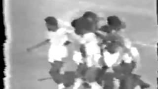 getlinkyoutube.com-مباراة للتاريخ - خماسية الأهلي في الإتحاد عام 1396هـ
