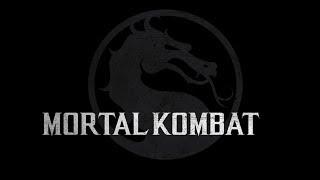 getlinkyoutube.com-Mortal Kombat X All Test Your Might Fatalities