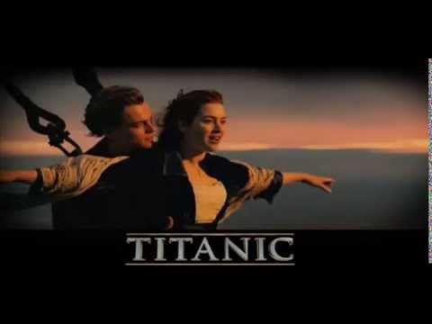 Titanic Song