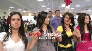 getlinkyoutube.com-Kurdische Hochzeit 2011 Daweta Xalil & Selama 07.05.2011 - EVINVIDEO & KOMA MELEK (2) (NEW)