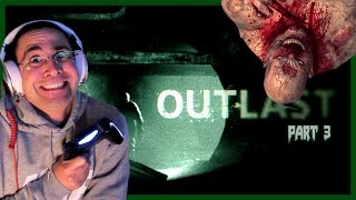 getlinkyoutube.com-Ο Θείος του Lil' Wayne! (Outlast #3)