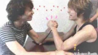 DBSK Brotherly Love - Yoosu Tribute