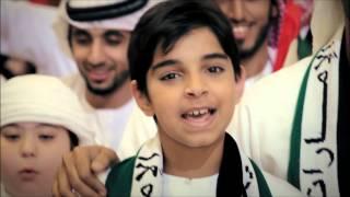 getlinkyoutube.com-لاول مرة فايز السعيد و علاوي في: اماراتي و فديت اسمك