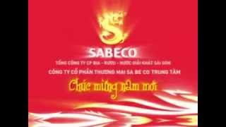 getlinkyoutube.com-Bia SABECO - TVC phuong
