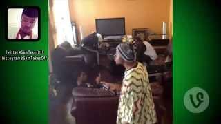 getlinkyoutube.com-The African Dad SamTakesOff Vine Compilation ★ 29 Vines ★ Best Vine Videos