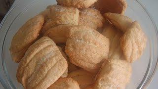 getlinkyoutube.com-Печенье через мясорубку