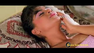 Simran Navel kiss Complitation