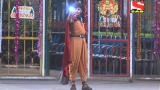 Baal Veer - Episode 340 - 6th January 2014