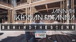 BTS Ikhwan Fatanna    Jannah MV