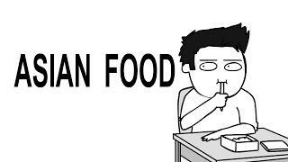 getlinkyoutube.com-Asian Food