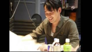 getlinkyoutube.com-バナナマン設楽 白石麻衣ちゃんの元カレについて語る。